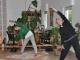 yoga maintal 25