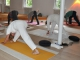 yoga maintal 28