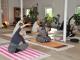 yoga maintal 36