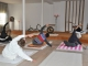 yoga maintal 38
