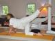 yoga maintal 39