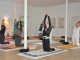 yoga maintal 42