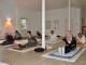 yoga maintal 50