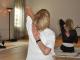 yoga maintal 53