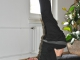 yoga maintal 57