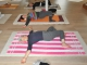 yoga maintal 61
