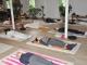 yoga maintal 62