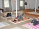 yoga maintal 63