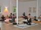 yoga maintal 64