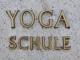 yoga maintal 65