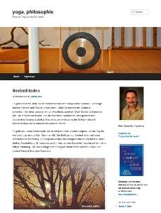 Blog Bernewitz
