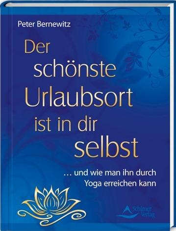 Buch Bernewitz / Hexamer